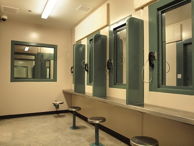 LMD KC Jail Web9